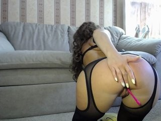 Username: Ma-ri-na. Age: 28. Online: 2020-12-22. Bio: blonde camgirl from Лодзь. Speaking Russian, English. Live sex show: blonde and her wet little pussy, live on webcam
