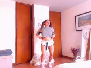 Username: Kendalltyler. Age: 99. Online: 2020-08-03. Bio: beauty milf camgirl from Mundo. Speaking Español. Live sex show: cum show while she's wearing hot panty live on cam