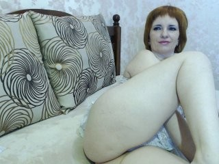 Username: Zlatenok. Age: 29. Online: 2020-12-23. Bio: brunette camgirl from . Speaking Russian, English. Live sex show: the most beautiful brunette live on sex cam