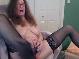 Username: Littlepistol. Age: 60. Online: 2020-09-23. Bio: milf bbw camgirl from 9000' Elevation. Speaking English. Live sex show: role play games in private sex chat
