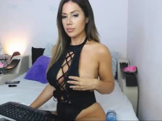 Username: Marrylouanne. Age: 27. Online: 2020-08-05. Bio: big-titted bisexual camgirl from Romania. Speaking English. Live sex show: squirting after some hot live cam action with toys
