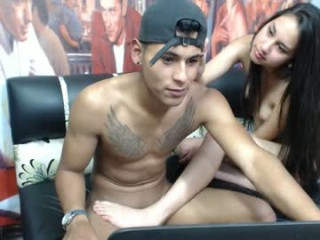 Username: Electra_xxx_roco. Age: 18. Online: 2019-10-16. Bio: bisexual teen camcouple from Bogota D.C., Colombia. Speaking Español. Live sex show: fucking her anal hole with big cocks and huge dildos in her private room