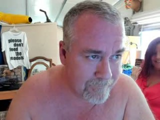 Username: Butchieboo. Age: 51. Online: 2020-02-01. Bio: milf bbw camcouple from North Carolina, United States. Speaking English. Live sex show: BBW teasing her pussy live on sex cam