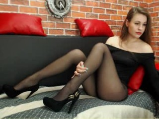 Username: Tanya_welth. Age: 23. Online: 2020-02-24. Bio: playful young camgirl from DreamLand. Speaking Russian, And Learning English (Please Be Patient : ). Live sex show: deepthroating massive, throbbing boners during her private sex chat