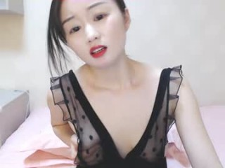 Username: Cinty_girl. Age: 20. Online: 2020-06-28. Bio: young bbw camgirl from United States. Speaking Zh  English. Live sex show: giving you close-up shots of revealing panty on live cam
