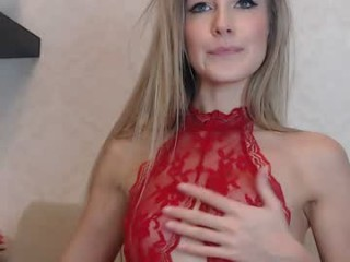 Username: Krissone. Age: 21. Online: 2020-08-06. Bio: pretty camgirl from Moscow, Russia. Speaking English. Live sex show: pretty slut doing all the hottest things on XXX cam