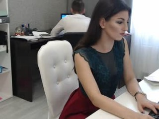 Username: Two_trunkx. Age: 25. Online: 2020-08-02. Bio: big-titted bisexual camcouple from Kyiv City, Ukraine. Speaking Русский. Live sex show: giving a blowjob with an ohmibod live on sex cam