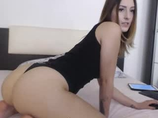 Username: Kimmie_. Age: 20. Online: 2019-10-17. Bio: horny young camgirl from NOWAY. Speaking English. Live sex show: riding giant rods while being covered in oil