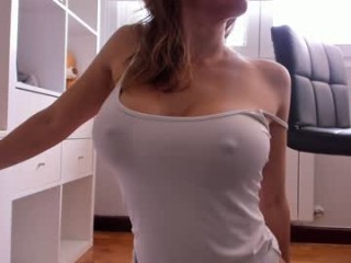 Username: Sweetnameless. Age: 38. Online: 2020-12-23. Bio: new milf camcouple from Chaturbate. Speaking Silence.... Live sex show: squirting after getting pleasure from ohmibod