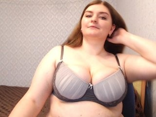 Username: Sweet131. Age: 22. Online: 2020-12-21. Bio: sweet young camgirl from . Speaking Russian, English. Live sex show: sex cam with a sweet that's also incredibly naughty