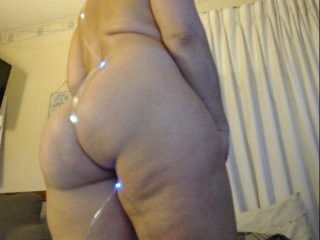 Username: Prurient-gem. Age: 35. Online: 2020-12-23. Bio: brunette camgirl from . Speaking English. Live sex show: the most beautiful brunette live on sex cam