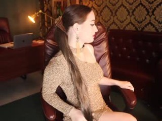 Username: Xxx_downtown_xxx. Age: 18. Online: 2020-12-20. Bio: horny teen camcouple from Russia. Speaking English, Russian. Live sex show: performing striptease on a live cam with an ohmibod
