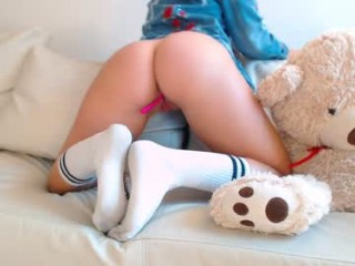 Username: _mari_. Age: 20. Online: 2020-04-01. Bio: pretty camgirl from MariLand. Speaking English.Deutsch,Русский. Live sex show: pretty slut doing all the hottest things on XXX cam