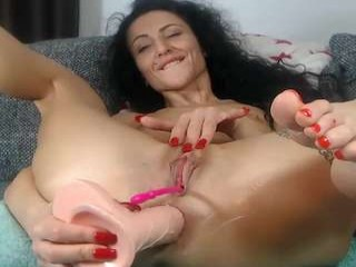 Username: Amalianilsson. Age: 24. Online: 2020-04-09. Bio: naughty milf camgirl from Angel City. Speaking English. Live sex show: doing intense handjobs in lingeries in her private sex chat