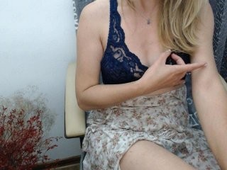 Username: Madyqueen. Age: 35. Online: 2020-10-21. Bio: petite blonde camgirl from . Speaking English. Live sex show: petite with a slender body pleasuring herself live