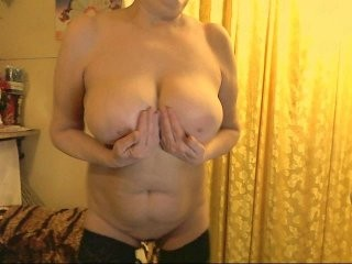 Username: Lelaniy. Age: 45. Online: 2020-12-20. Bio: blond mature camgirl from . Speaking Russian. Live sex show: blonde and her wet little pussy, live on webcam