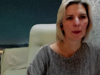 Username: Watermelonyy. Age: 47. Online: 2020-12-23. Bio: new mature camgirl from Planet Earth. Speaking English, Turkey. Live sex show: fresh, new hottie seducing live on sex webcam