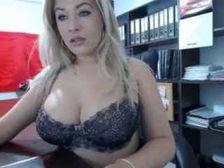 Username: Lisa2018. Age: 31. Online: 2019-07-15. Bio:   camgirl from :)). Speaking English. Live sex show: doing it solo, pleasuring her little pussy live on webcam
