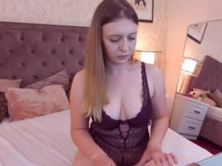 Username: Teasingbabex. Age: 28. Online: 2020-06-01. Bio: doll face camgirl from Poland. Speaking English. Live sex show: dollface fighting for your attention with her hot body