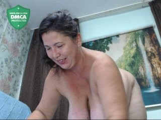 Username: Emmasquirt69. Age: 30. Online: 2020-12-21. Bio: brunette camgirl from Smolensk. Speaking Russian, English. Live sex show: with a hairy pussy teasing it on a sex cam