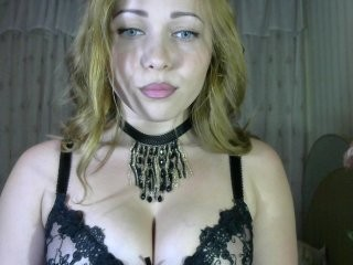 Username: Sweet_lexi. Age: 22. Online: 2020-12-23. Bio: sweet young camgirl from . Speaking Russian. Live sex show: sex cam with a sweet that's also incredibly naughty