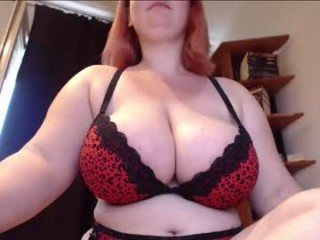 Username: Littlegrillove. Age: 25. Online: 2020-05-21. Bio: young bbw camgirl from On My Fluffy And Purple Cloud Above The Rainbow. Speaking English. Live sex show: role play games in private sex chat