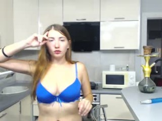 Username: Vsangel666. Age: 20. Online: 2019-10-11. Bio: horny young camcouple from Brazil. Speaking English, Spanish. Live sex show: putting on a squirt show during her incredibly hot sex cam show