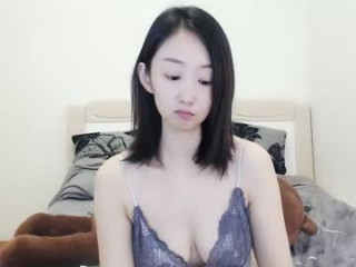 Username: Little_princess6. Age: 21. Online: 2020-10-28. Bio: young bbw camgirl from Central And Western District, Hong Kong. Speaking English Zh. Live sex show: BBW teasing her pussy live on sex cam