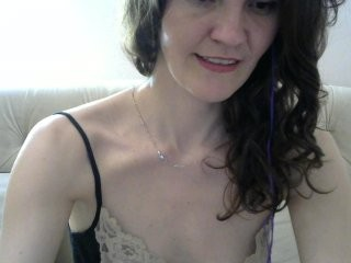 Username: Blprincess. Age: 31. Online: 2020-12-18. Bio: princess camgirl from Барнаул. Speaking Russian, English. Live sex show: princess-like acting hot, bratty and spoiled on sex cam