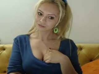 Username: Kiradivine. Age: 99. Online: 2019-11-30. Bio: funny mature camgirl from USA. Speaking English. Live sex show: using toys during striptease live on XXX cam