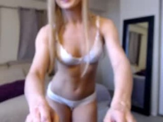 Username: Dpflirt420. Age: 22. Online: 2020-12-15. Bio: blond young camgirl from Canada!. Speaking English, French. Live sex show: ohmibod dp action on her XXX webcam