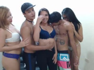 Username: Sweet_experience. Age: 23. Online: 2020-08-05. Bio: lesbian young camcouple from Capital, Venezuela. Speaking Español And English. Live sex show: putting on a squirt show during her incredibly hot sex cam show