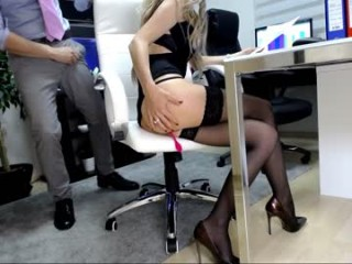 Username: Emmas_long_legs. Age: 0. Online: 2020-11-20. Bio: petite milf camcouple from European Union (EU). Speaking English, Italian. Live sex show: squirting while she's wearing panty during sex chat