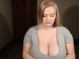 Username: 36jnaturals. Age: 23. Online: 2020-12-02. Bio: young bbw camgirl from United States. Speaking English. Live sex show: curvy show big boobies in sex chat