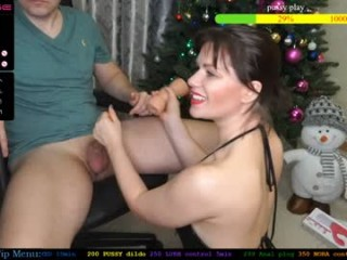 Username: _wildfox_. Age: 25. Online: 2020-12-21. Bio: new bisexual camcouple from Europe. Speaking English. Live sex show: dirty-talking and all the things dirty during her sex chat