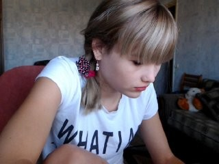 Username: Your-joy. Age: 22. Online: 2020-12-22. Bio: blond young camgirl from Москва. Speaking Russian. Live sex show: blonde and her wet little pussy, live on webcam