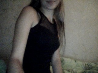Username: Lusi19. Age: 19. Online: 2020-12-23. Bio: blond teen camgirl from Ужгород. Speaking Russian, English. Live sex show: blonde and her wet little pussy, live on webcam