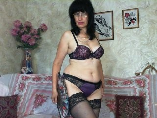 Username: Koroleva70. Age: 47. Online: 2020-12-16. Bio: brunette mature camgirl from Лозовая. Speaking Russian, Ukrainian. Live sex show: sex chat with a hot that enjoys role-play