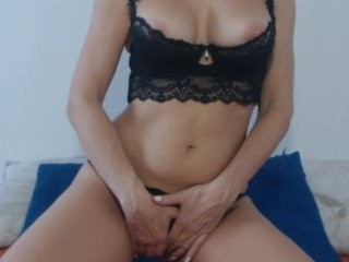 Username: Anabell444. Age: 45. Online: 2020-12-23. Bio: blond mature camgirl from Новосибирск. Speaking Russian, German. Live sex show: blonde and her wet little pussy, live on webcam
