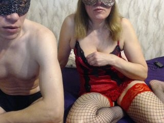 Username: Kabyra240980. Age: 37. Online: 2020-12-23. Bio: brunette camcouple from Москва. Speaking Russian, English. Live sex show: the most beautiful brunette live on sex cam