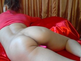 Username: Rinaxxx. Age: 25. Online: 2020-12-22. Bio: brunette camgirl from . Speaking Russian. Live sex show: the most beautiful brunette live on sex cam