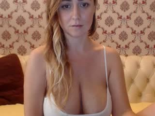Username: Mis_eva. Age: 37. Online: 2020-06-06. Bio: busty milf camgirl from EdenLand. Speaking English. Live sex show: cum show, it's her favorite thing to do during a sex chat