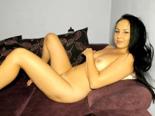 Username: Nalia-. Age: 28. Online: 2020-12-02. Bio: brunette camgirl from Bucharest. Speaking Romanian, English. Live sex show: with a hairy pussy teasing it on a sex cam