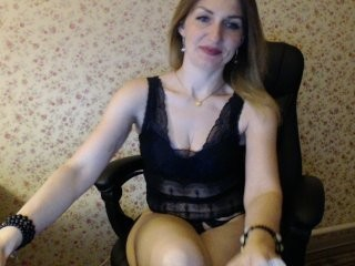 Username: Mallinia. Age: 33. Online: 2020-12-23. Bio: playful mature camgirl from . Speaking Russian, English. Live sex show: putting on hot striptease private sex shows in lingeries